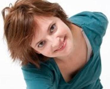 Claudia Kreiner