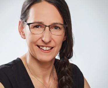 Eva Hummer