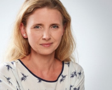 Tanja Treffner-Derntl