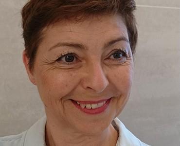Veronika Bürstinger