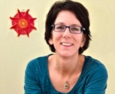 Ursula Hochreiner