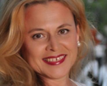 Isabella Runge