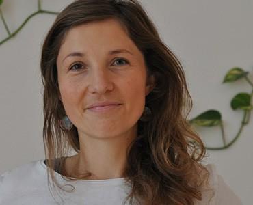 Marlene Schindelar