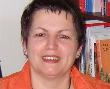 Annemarie Schinnerl