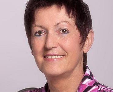 Ingeborg Grünwald