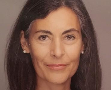 Alexandra Kussberger