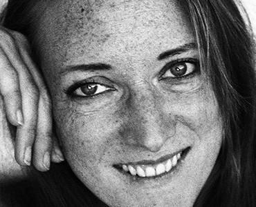 Marika Lummerstorfer