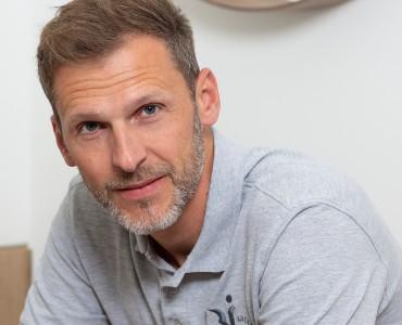 Florian Bisenberger