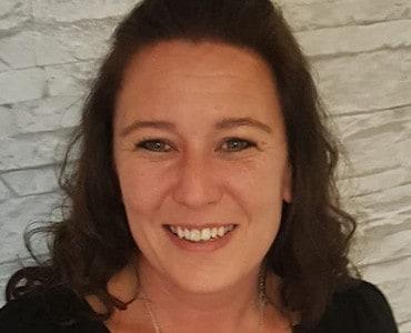 Marlene Stiegeler